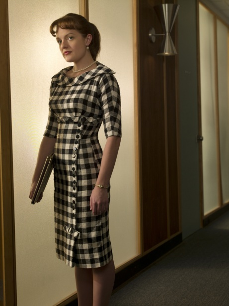 peggy-olson-dress